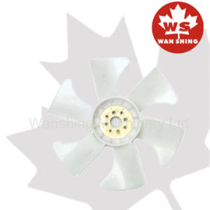Forklift Parts Fan Cooling (C240) Wholesale Price pictures & photos