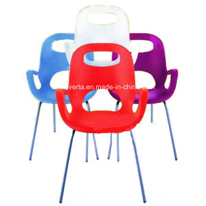Injetion Mould for Chair with Competitive Price