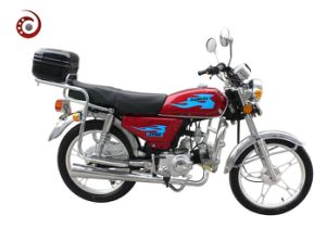 50cc 90cc 110cc Street/Straddle Motorcycle Jy90