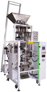 Cup Filling and Packaging Machine System/ Packing Machine Line