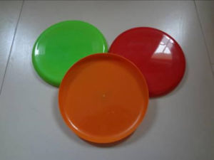 Dog Toy, Plastic Frisbee Toy, Pet Toy pictures & photos