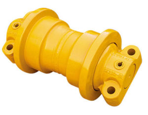 Track Roller/Roller/Bottom Roller/Lower Roller for SK230-6