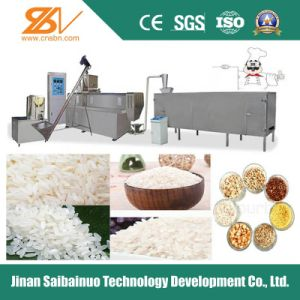 Complete Rice  Making Machine pictures & photos