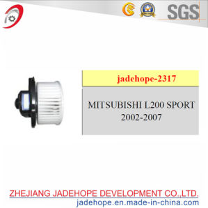 Electronic Cooling Blower for The Mitsubishi pictures & photos