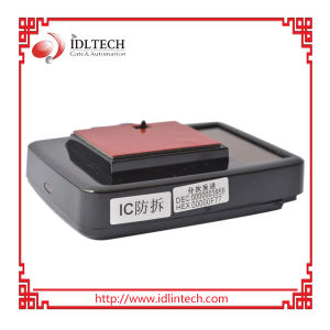 Long Distance RFID Tags for Vehicles pictures & photos