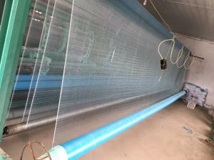 Knotted or Knotless Anti Bird Netting with China Price pictures & photos