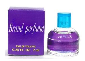 Perfume for Men of Top Quality pictures & photos