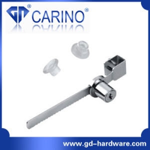 Zinc Alloy Cabinet Furniture China Safety Drawer Lock (328) pictures & photos