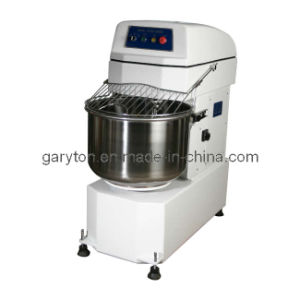 mixing machine for bakery