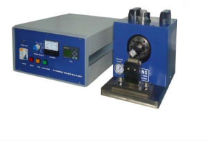 Desk-Top Ultrasonic Metal Welder 800W, Lab Welding Machine for Pouch Cell, 40kHz, 110V - 240V - Gn-800 pictures & photos