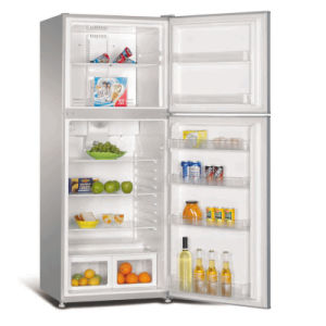408 Liters Mechanical Control Refrigerator pictures & photos