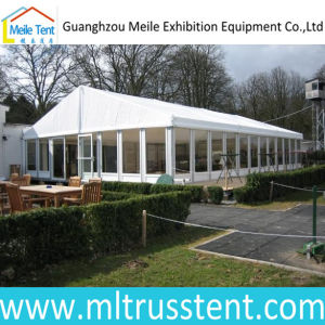 Glass Wedding Party Marquee Canopy 15X30m Tent for Sale pictures & photos