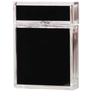 Perfume Light Smell for Man with Popular Flavour and Long Lasting Smell, Low Price pictures & photos