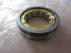 Factory Sell SKF Chrome Rnu309 Cylindrical Roller Bearing pictures & photos