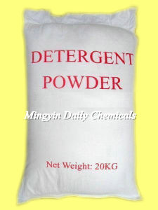 1kg, 2kg, 25kg Soap Powder pictures & photos
