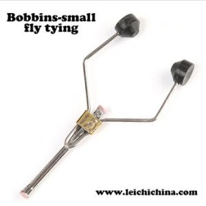 Unbelieveable Cheap Fly Tying Bobbins pictures & photos
