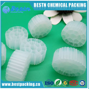 Bio Packing Filter/ Media Plastic Fish Ponds pictures & photos