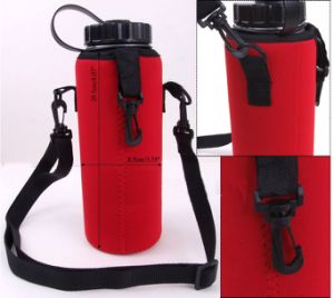 Neoprene Bottle Thermal Insulated Cooler Bag pictures & photos