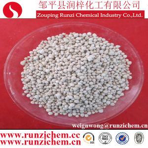 Magnesium Sulphate Kieserite Granular Fertilizer Price pictures & photos