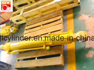 PC400-7 Arm Cylinder, Boom Cylinder, Bucket Cylinder for Komatsu Excavators pictures & photos