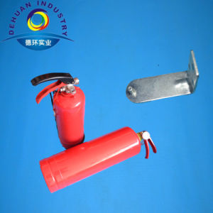 CE Approved Fire Fighting 2kg
