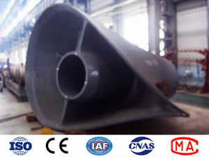 Large Forging and Casting Parts for Ship pictures & photos
