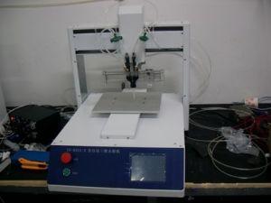 Solder Paste Glue Dispensing Machine