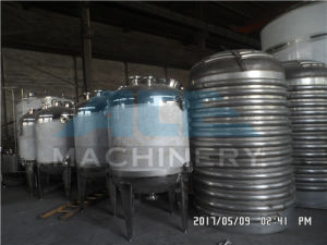 1000litres Olive Oil Storage Water Tank (ACE-CG-NQ5) pictures & photos