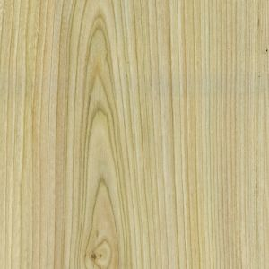 Tsautop Hydrographic Film Wood Grain Width 1 Meter/0.5 Meter Hydrographic Film, Water Transfer Printing Film Ma609-1 pictures & photos