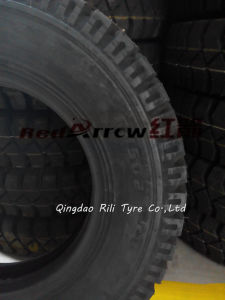 Cheap (825-16) Industrial OTR Nylon Bias Mining Tyre pictures & photos