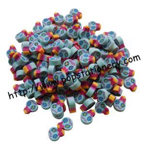 Eraser P1074