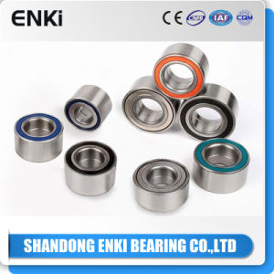 NSK Ball Bearing Auto Rear Wheel Hub Bearing Dac306034 pictures & photos