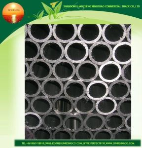 Hydraulic Cylinder Honed Steel Tube