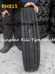 400-8 Agricultural Tire pictures & photos