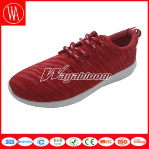 Leisures Style Unisex Casual Comfort Shoes, Rnning Shoes pictures & photos