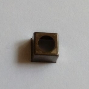 High Quality Precision Stamping Metal Parts pictures & photos