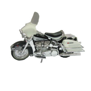 1/18 Die Cast Motorbike Model pictures & photos