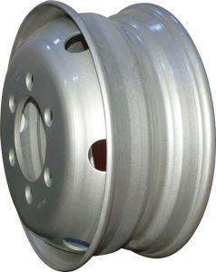 Good Price Steel Truck Rim 22.5X7.5