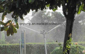 High Spray Head Sprinkler (PY30) pictures & photos