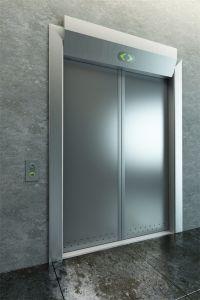 Bed Elevator (ATBS20)