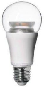 12W LED Lighting 5730SMD LED Global Bulb pictures & photos