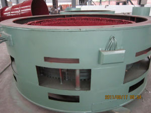 Axial Turbine Generating Unit pictures & photos