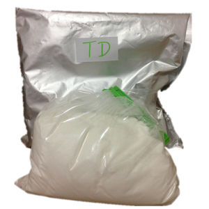 Jiacheng Testosterone Decanoate 99% Assay Delivery Guarantee pictures & photos