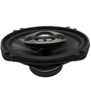 """6"""" X 9"""" 2-Way Coaxial Speakers with 400 Watts Max. Power (ASM-69470) pictures & photos"""