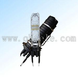 Fosc Gjs 03A Optic Cable Splice Enclosure pictures & photos