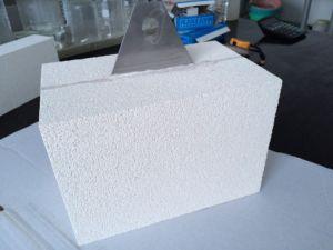 Insulating Fire Bricks, Insulation Bricks, Refractory Bricks pictures & photos