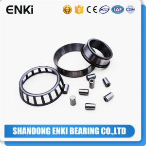 Roller Bearing Price List Shandong Bearing 30200 Series