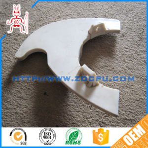 Custom ABS/PP/PE/Nylon Plastic Injection Molded Parts and Products pictures & photos