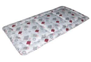 Futon, High Quality Foam Mattress, Sigle Size (4226) pictures & photos