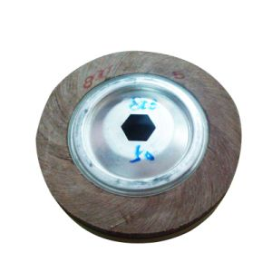 Polishing Wheel